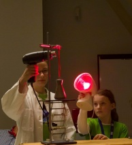 junior-science_02
