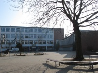 ngo_schule_fruehling