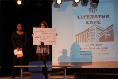 2016_05_literaturcafe2016