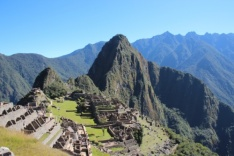 Peru1