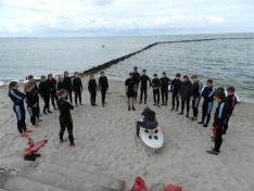 gelungene-surffahrt-2015