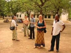 Burkina1