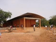 Burkina3