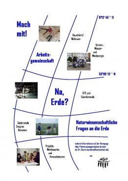 NaErde2