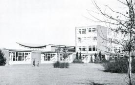 schule_1968