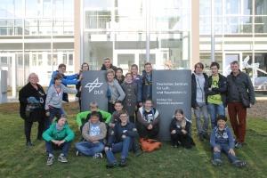 AG_naerde_gruppenbild
