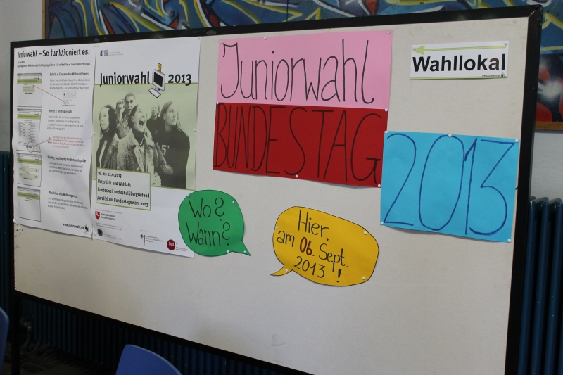 Juniorwahl1