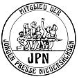 Mitglied der JPN e.V.